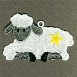 APE1172 FSL Folk Sheep design pack APE1172_003