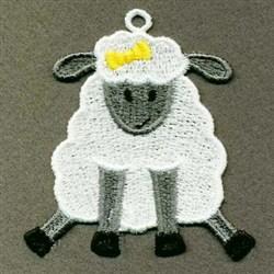 APE1172 FSL Folk Sheep design pack APE1172_010