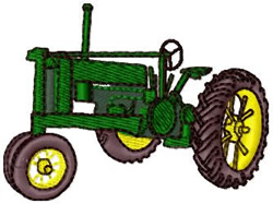 John Deere Bed - Compare Prices, Reviews and Buy at Nextag - Price