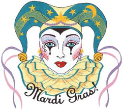 mardi-gras-embroidery-applique-exclusive-designs