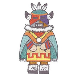 Kachina Doll - Books - Product Reviews, Compare Prices, and Shop