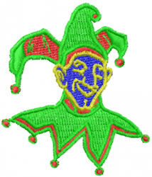 The Design Shack,Embroidery Library & Free Embroidery Designs!