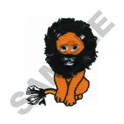 Welcome to CassandrasEmbroidery.com - Your Source for Affordable