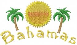 Bahamas and Caribbean home building. Hurricane proof prefab home