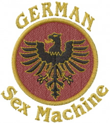 sexmachine x sex