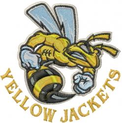 2011 Nascar Jackets | Character Jackets | JH Designs Jackets