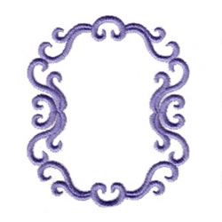 Needle Passion Embroidery Embroidery Design Victorian