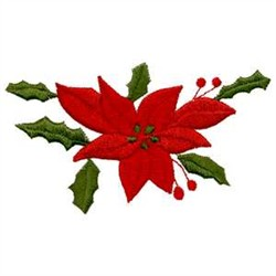 Advanced Embroidery Designs. Christmas Embroidery Designs.