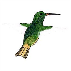 Hummingbird Embroidery Designs Free Embroidery Patterns