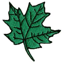 Pinnacle Embroidery Patterns Embroidery Design Green
