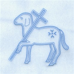 Embroidery industry resource center online - freeEmbroideryStuff