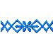 Embellishment 41 embroidery design