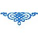 Embellishment 55 embroidery design