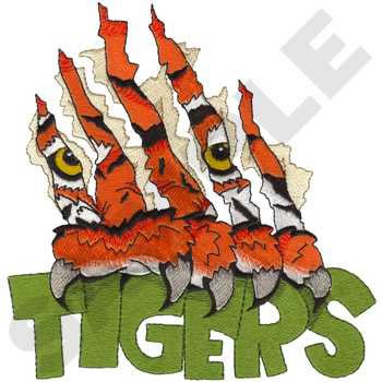 machine embroidery pattern team on Etsy, a global handmade and