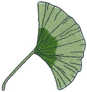 Ginkgo Leaf Knitting Pattern : FREE APPLIQUE PATTERN GINGKO APPLIQ PATTERNS