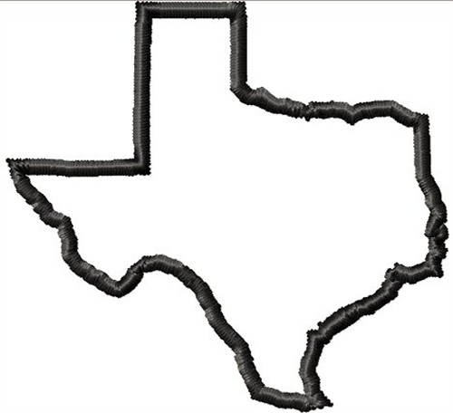 Pics Photos - How To Draw Texas Giggle Clipart