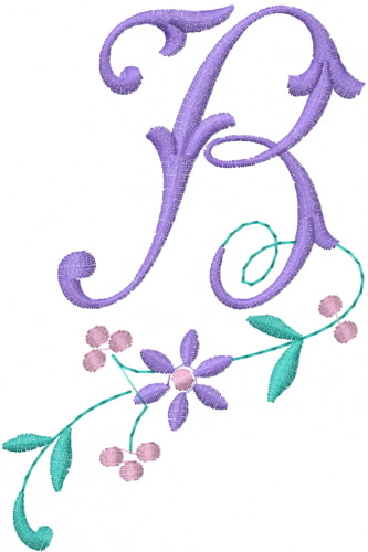 Embroidery Designs Download