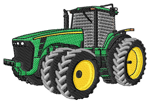 John Deere Emblem Embroidery Designs : Free brother deer embroidery designs joy studio design