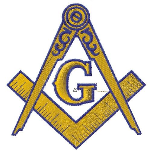 Masonic Logos  logodesignguru