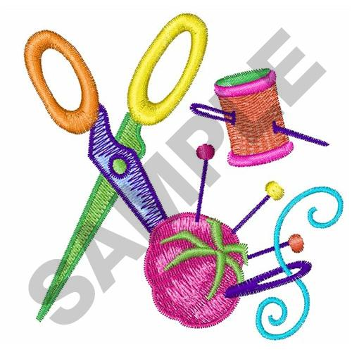 Embroidery designs sewing machine