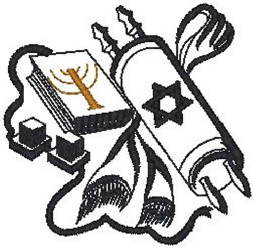 Embroidery.com: Jewish - Pisher (Little Stinker): Individual Designs