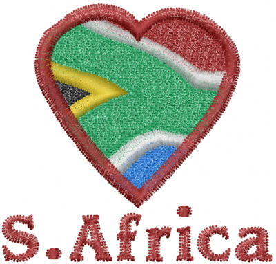 Machine Embroidery Designs Embroidery Design South Africa