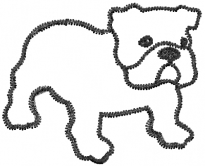 Eurosombrero Slothole Punch P 3404 moreover 250994840717 also 262723377154 as well 01477 likewise Dog Coloring Pages. on bulldog list