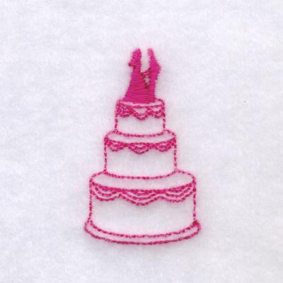 Wedding Invitation Cards Collection - wedding planning ...