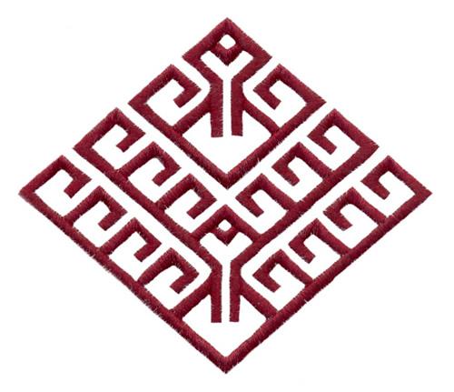 Symbol stitchitize embroidery design tree of life yggdrasil