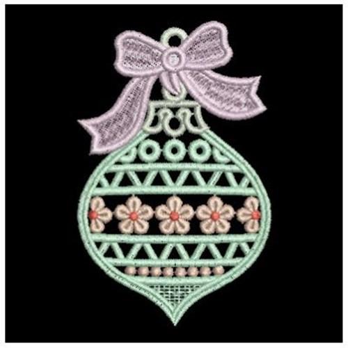 Cute Embroidery - Designs By Cuties - Designs By Cuties.
