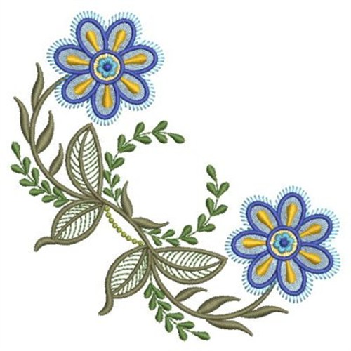 Hand embroidery patterns quotes