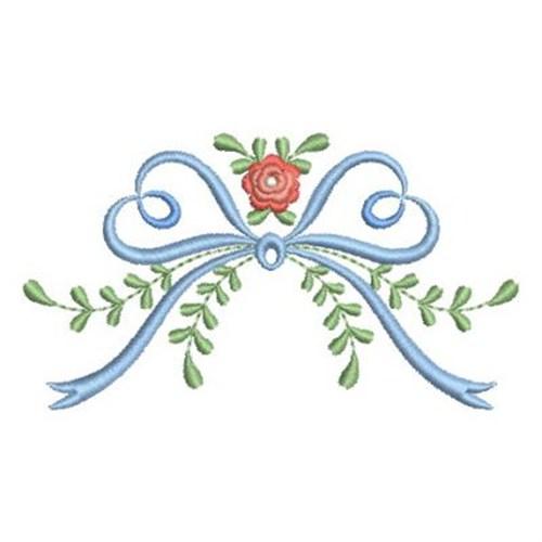 Free Machine Embroidery Christening Designs