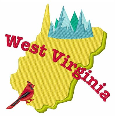 windmill designs embroidery design west virginia 3 74 inches h x 3 57 inches w