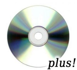 Ultimate Box Plus Software Upgrade