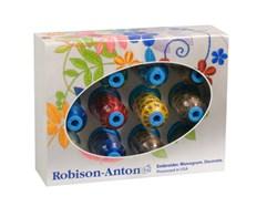 Robison-Anton Super Brite Set
