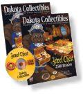 Dakota Design Collection
