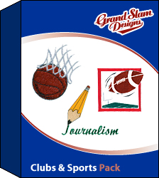 School - Clubs & Sports