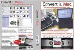 Convert It Mac Software By Briton Leap Downloadable Software From