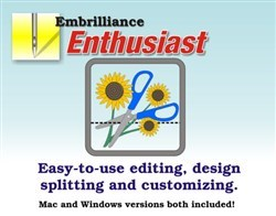 Enthusiast Software