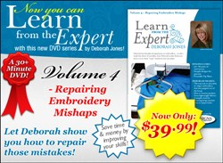 Learn from the Expert - Volume 4