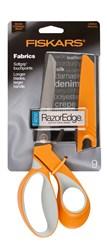 """Razor Edge 9"""" Softgrip Scissors"""