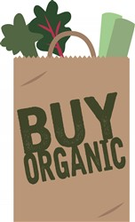 Buy Organic print art