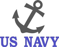 US Navy print art