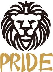 Pride print art