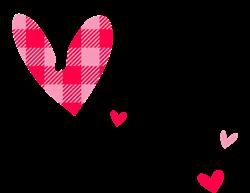 Valentine Be Mine print art