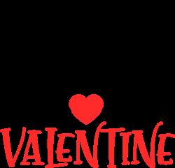 Mister Valentine print art