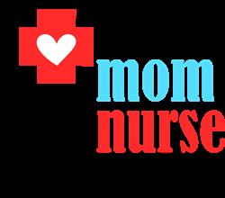 Wife Mom Nurse print art