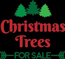 Trees For Sale print art