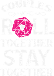 Roll Together Grunge print art