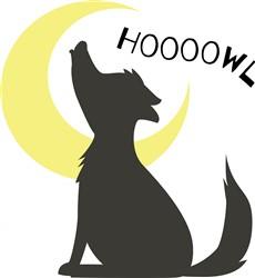 Howl print art